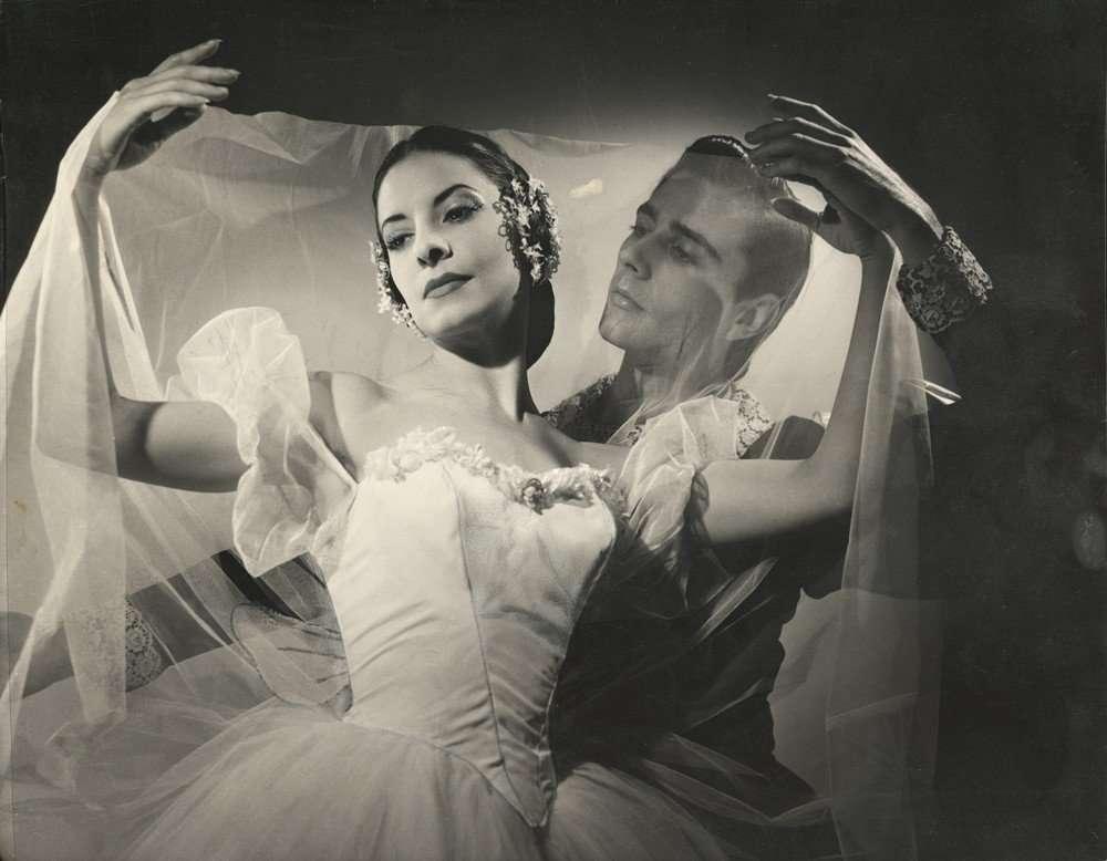 Due ballerini